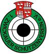 1. Zwickauer Schützenverein 90 e.V.
