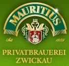 Mauritius-Logo